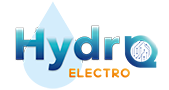 Hydroelectro