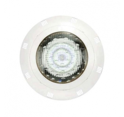 Foco Led Multicolor Emaux